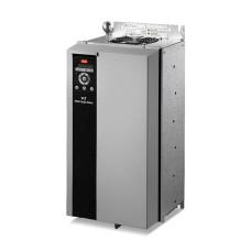 Частотный преобразователь Danfoss VLT® HVAC Basic Drive FC-101 18 кВт, 37 А, 3х380-480 В IP54