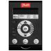 Внешний фильтр ЭМС класса А1/В1 для мощности 0,37-2,2 кВт
