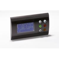 Выносной дисплей с цветными кнопками Danfoss MMIGRS2 Elect.Control Wall S