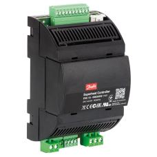 Программируемый контроллер Danfoss EKE1A