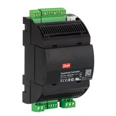 Программируемый контроллер Danfoss EKE1B