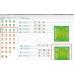 Программное обеспечение для Danfoss MC X