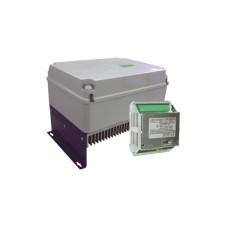 Тиристорный регулятор скорости Danfoss ACCSCS 2 kVA, 230V АС, 1p, IP20