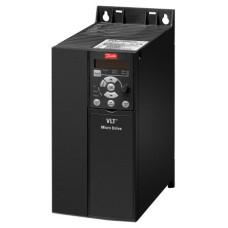 Частотный преобразователь Danfoss VLT® Micro Drive FC 51 3х380В 11кВт 132F0058