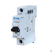 Автоматический выключатель PL4-B32/1