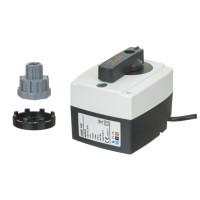 Электропривод Danfoss AMB 162 для поворотных клапанов серии HRB 3 082H0213