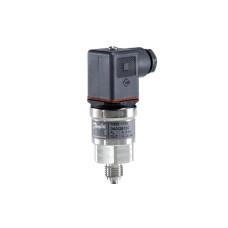 Датчик давления Danfoss MBS 1700 0 - 10 бар 4..20мА 1/2 G