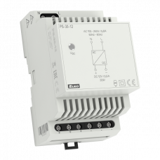 Блок питания Elko PS-30-12 AC230V