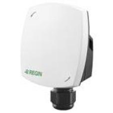 Датчик температури зовнішній Regin UH / PT1000